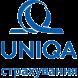 UNIQA Страхование